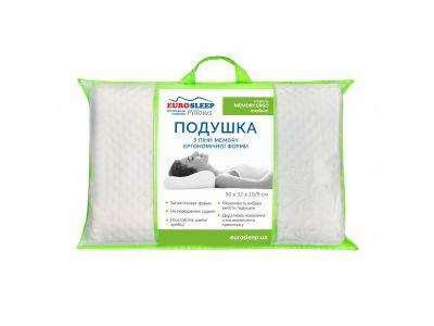 Какая подушка для сна лучше?