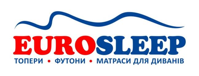 EUROSLEEP® - Официальный интернет-магазин Еврослип